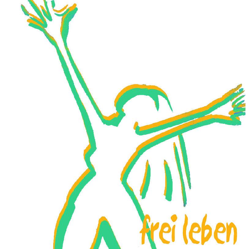 """""""Betont würdevoll"""" – Tag gegen Gewalt an Frauen in Bayreuth"""