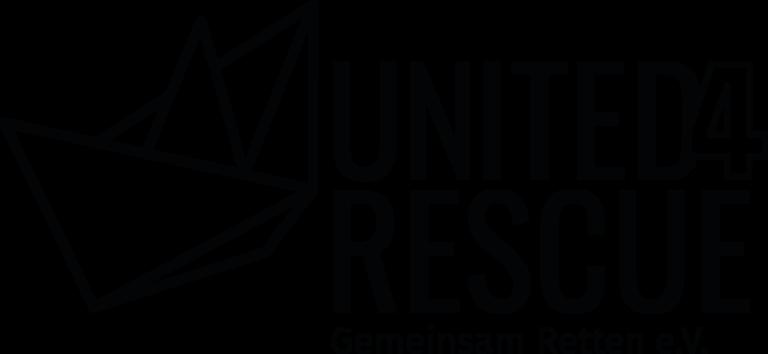 #WirschickeneinSchiff: Gründung des Aktionsbündnisses United4Rescue