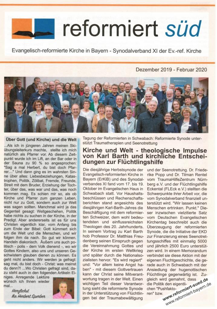 thumbnail of Reformiert-sued_DezFeb2020