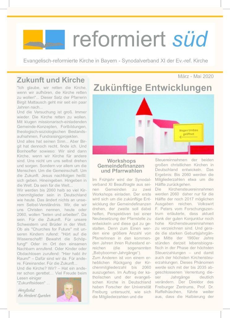 thumbnail of ReformiertSüd_MärMai2020