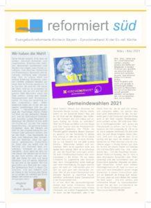 thumbnail of ReformiertSüd_MärzMai21